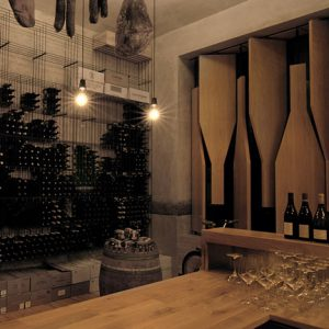dezeen_red-pif-restaurant-and-wine-shop-by-aulik-fiser-architekti-1